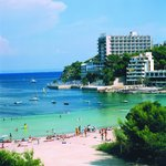 Intertur Hotel Hawaii Mallorca & Suitesの写真