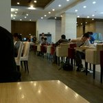 Holiday Inn Express Suzhou Changjiang Foto
