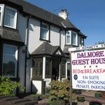 Dalmore Guest Houseの写真