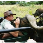 Alan Tours - Private Day Tours