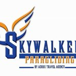 Skywalkers Paragliding