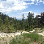 Foto de Ridge Pointe Tahoe