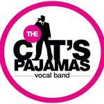 Foto di The Cat's Pajamas Vocal Band