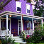 Photo de Inn Bliss Bed & Breakfast
