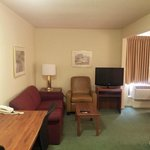 Extended Stay America - Des Moines - West Des Moines
