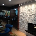 Fairfield Inn & Suites Chicago Tinley Park Foto