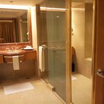 Foto de Four Points By Sheraton Taipei, Zhonghe