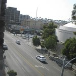 Φωτογραφία: Howard Johnson Los Angeles/Near Convention Center