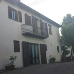 Photo of Agriturismo Podere San Lorenzo