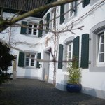 Photo of Rhein River Guesthouse