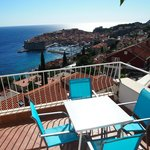 Apartments Novak Dubrovnik