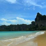 Playa Railay Este