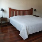 Photo de Costa Rica Guesthouse