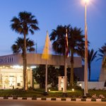 Swiss Inn El Arish Resort