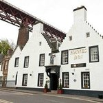 Hawes Inn Vintage Inn, Innkeeper's Lodge South Queensferry