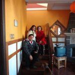 Hostal del Barrio의 사진