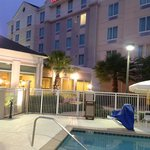 Photo of Hilton Garden Inn Tallahassee Central