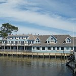 Inn at Corolla