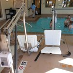 Φωτογραφία: Staybridge Suites Reno Nevada