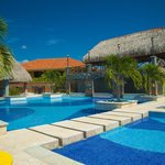 Hato Viejo Boutique Resort & SPA
