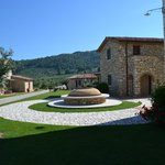 Photo of Agriturismo San Lorenzo