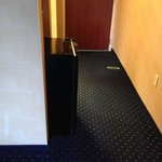 Foto van Courtyard by Marriott Newark - University of Delaware