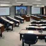 Foto de Charles F. Knight Executive Education & Conference Center