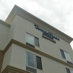 Foto de TownePlace Suites Chattanooga Near Hamilton Place