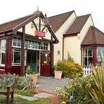 Innkeepers Lodge Hull, Willerby