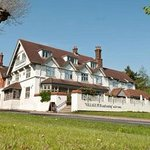 Innkeeper's Lodge Tunbridge Wells