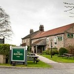 Innkeeper's Lodge Harrogate (East), Knaresboroughの写真