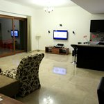 Le Shifa Resort Apartmentの写真