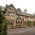 Innkeeper's Lodge Harrogate (West), Beckwith Knowleの写真