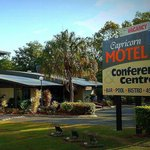 Capricorn Motel & Conference Centreの写真