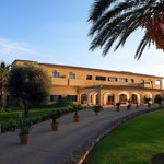 Mallorca Marriott Son Antem Golf Resort & Spa