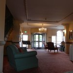 BEST WESTERN Banbury House Hotel照片