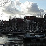 Photo of De Rode Kers