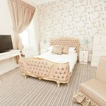 Charming Double En suite room