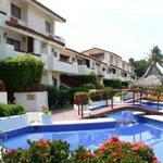 Photo of Hotel Cabo Blanco