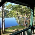 Photo de Deer Run RV Resort