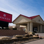 Ramada Topeka Westの写真