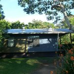 Foto de Spicers Tamarind Retreat