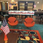 Photo de Residence Inn Columbus
