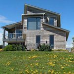 Photo de Windy Waves Bed and Breakfast