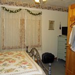 Foto de Country Seasons Bed & Breakfast Inn