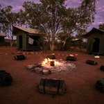 Wayoutback Australian Safaris - Day Tours
