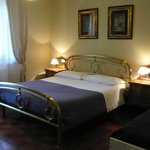 Foto Porta Giulia Bed & Breakfast