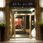 Photo de Wilson Boutique Hotel