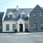 Photo de Kinvara Inn B&B