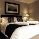 One of our Superior King Size Rooms.